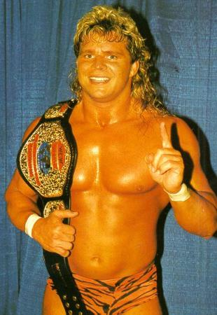 WCW-brianpillman real