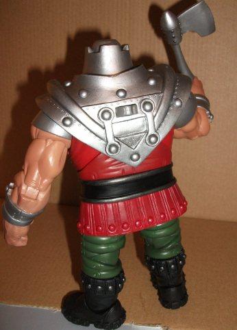 MOTU-Ram man back