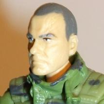 Joe-Firefly v25 face