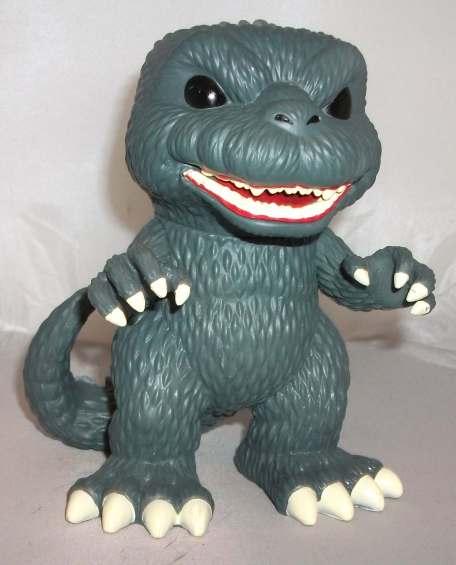 pop-Godzilla full